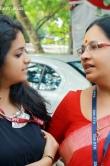 keerthi-suresh-during-iffk-2015-day-5-65088