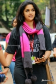 keerthi-suresh-during-iffk-2015-closing-day-stills-127587