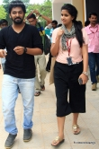 keerthi-suresh-during-iffk-2015-closing-day-stills-33003