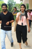 keerthi-suresh-during-iffk-2015-closing-day-stills-41732