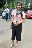 keerthi-suresh-during-iffk-2015-closing-day-stills-51168