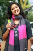 keerthi-suresh-during-iffk-2015-closing-day-stills-85113