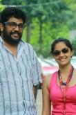 keerthi-suresh-during-iffk-2015-day-3-596