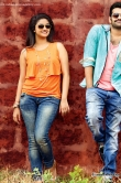 keerthi-suresh-from-nenu-sailaja-17385