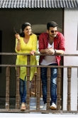 keerthi-suresh-from-nenu-sailaja-21636