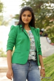 keerthi-suresh-in-green-dress-stills-107994
