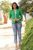 keerthi-suresh-in-green-dress-stills-115782