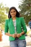 keerthi-suresh-in-green-dress-stills-121615