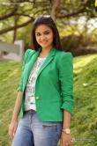 keerthi-suresh-in-green-dress-stills-146468