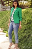 keerthi-suresh-in-green-dress-stills-155791