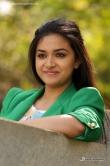 keerthi-suresh-in-green-dress-stills-38605
