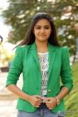 keerthi-suresh-in-green-dress-stills-46484