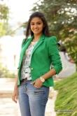 keerthi-suresh-in-green-dress-stills-51657