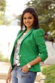 keerthi-suresh-in-green-dress-stills-66620