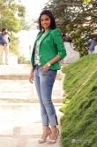 keerthi-suresh-in-green-dress-stills-76595