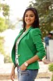 keerthi-suresh-in-green-dress-stills-84475