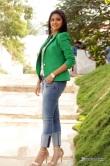 keerthi-suresh-in-green-dress-stills-96741