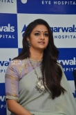 Keerthy Suresh at Dr Agarwal Eye Hospital opening (9)