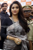 Keerthy Suresh at Happi Mobiles Grand Store Opening (10)