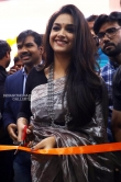 Keerthy Suresh at Happi Mobiles Grand Store Opening (14)