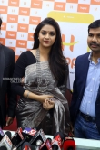 Keerthy Suresh at Happi Mobiles Grand Store Opening (15)