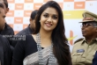 Keerthy Suresh at Happi Mobiles Grand Store Opening (2)