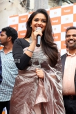 Keerthy Suresh at Happi Mobiles Grand Store Opening (3)
