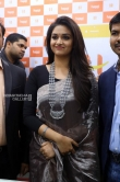 Keerthy Suresh at Happi Mobiles Grand Store Opening (6)