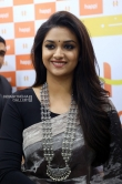 Keerthy Suresh at Happi Mobiles Grand Store Opening (7)