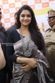 Keerthy Suresh at Happi Mobiles Grand Store Opening (8)