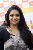 Keerthy Suresh at Happi Mobiles Grand Store Opening (9)
