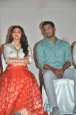 Keerthy Suresh at Sandakozhi 2 Movie Press Meet (12)