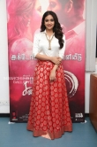 Keerthy Suresh at Sandakozhi 2 Movie Press Meet (13)