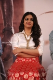 Keerthy Suresh at Sandakozhi 2 Movie Press Meet (15)