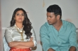 Keerthy Suresh at Sandakozhi 2 Movie Press Meet (3)