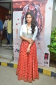 Keerthy Suresh at Sandakozhi 2 Movie Press Meet (5)