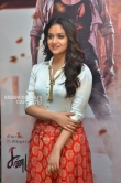 Keerthy Suresh at Sandakozhi 2 Movie Press Meet (9)