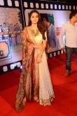 Keerthy Suresh at Zee Awards 2019 (1)
