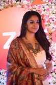 Keerthy Suresh at Zee Awards 2019 (5)