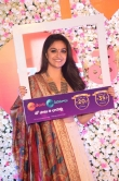 Keerthy Suresh at Zee Awards 2019 (6)