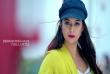 Keerthy Suresh in saamy 2 still (1)