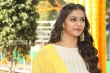 Keerthy suresh at her new movie opening (16)
