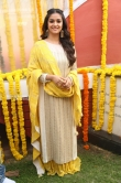 Keerthy suresh at her new movie opening (9)