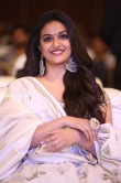 keerthi suresh at pandem kodi 2 audio launch (10)