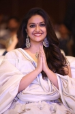 keerthi suresh at pandem kodi 2 audio launch (11)