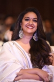 keerthi suresh at pandem kodi 2 audio launch (12)