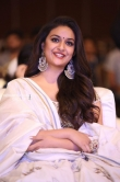 keerthi suresh at pandem kodi 2 audio launch (13)