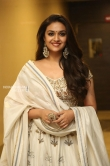 keerthi suresh at pandem kodi 2 audio launch (4)