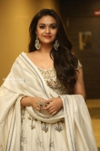 keerthi suresh at pandem kodi 2 audio launch (5)