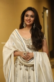 keerthi suresh at pandem kodi 2 audio launch (7)